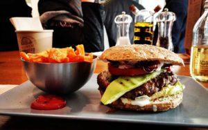 800x500_burger-2